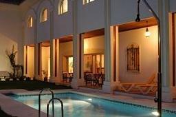 Oferta Viaje Hotel Hotel La Luna Blanca en Torremolinos