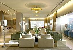 Oferta Viaje Hotel Hotel Nuevo Madrid en Madrid
