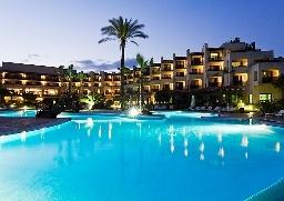 Oferta Viaje Hotel Hotel Precise Resort El Rompido - The Hotel en El Rompido
