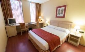 Oferta Viaje Hotel Hotel Sunotel Aston en Barcelona