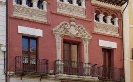 Oferta Viaje Hotel Hotel L´Agora en Bocairent
