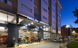 Oferta Viaje Hotel Hotel Elba Almería Business & Convention en Almería