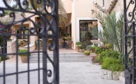 Oferta Viaje Hotel Hotel Mon Port & Spa en Port d'Andratx
