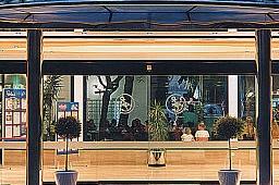 Oferta Viaje Hotel Hotel GHT Balmes & Apartaments en Calella