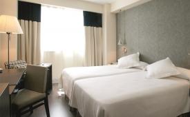 Oferta Viaje Hotel Hotel NH Alcorcón en Alcorcón
