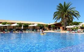 Oferta Viaje Hotel Hotel Valentin Playa de Muro en Muro