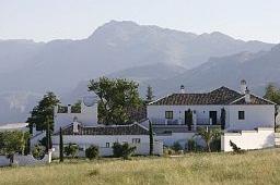 Oferta Viaje Hotel Hotel Molino del Arco en Ronda