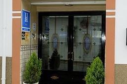 Oferta Viaje Hotel Hotel Jayma Hostal en Salobreña