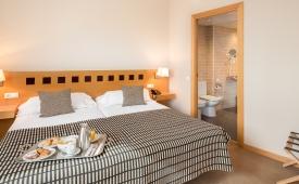 Oferta Viaje Hotel Hotel Mercure Atenea Aventura en Vila-Seca