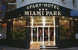 Oferta Viaje Hotel Hotel Miami Hotel en Calella