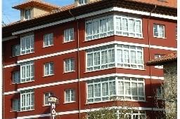 Oferta Viaje Hotel Hotel Naranjo de Bulnes en Las Arenas