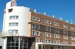 Oferta Viaje Hotel Hotel Bartos en Almussafes