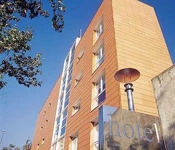 Oferta Viaje Hotel Hotel Colors en Barcelona