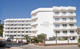 Oferta Viaje Hotel Hotel Bernat II en Calella