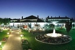 Oferta Viaje Hotel Hotel Conde Rodrigo II en Ciudad Rodrigo