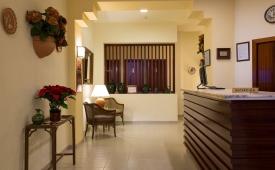 Oferta Viaje Hotel Hotel Riviera en Córdoba