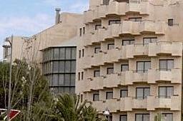Oferta Viaje Hotel Hotel Ejido Hotel en El Ejido