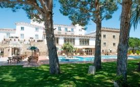 Oferta Viaje Hotel Hotel Castell Blanc en Ampuriabrava