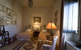 Oferta Viaje Hotel Hotel JM Jardín de la Reina en Guillena