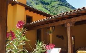 Oferta Viaje Hotel Hotel La Molinuca en Panes