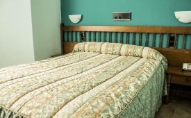 Oferta Viaje Hotel Hotel Novo en Ponferrada