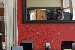 Oferta Viaje Hotel Hotel Paris en Pontevedra