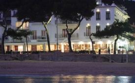 Oferta Viaje Hotel Hotel Llafranch en Llafranc