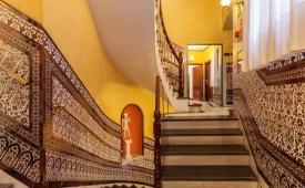 Oferta Viaje Hotel Hotel Baco en Sevilla