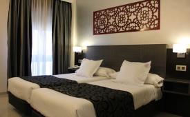 Oferta Viaje Hotel Hotel Venecia en Sevilla