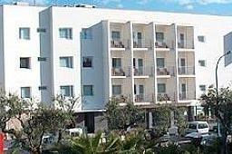 Oferta Viaje Hotel Hotel Nuria Hotel en Tarragona
