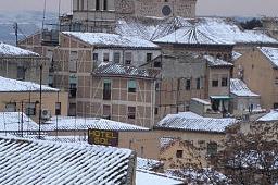 Oferta Viaje Hotel Hotel Sol en Toledo