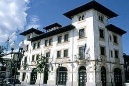 Oferta Viaje Hotel Hotel Casa España en Villaviciosa