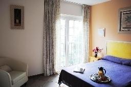 Oferta Viaje Hotel Hotel Maria Cristina en Rincón de la Victoria