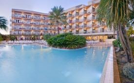 Oferta Viaje Hotel Hotel Stella & Spa Plus en Pineda de Mar