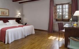 Oferta Viaje Hotel Hotel NH Pamplona El Toro en Berrioplano