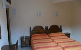 Oferta Viaje Hotel Hotel Andalucía en Benidorm