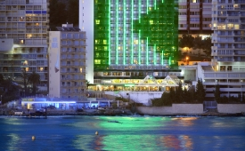 Oferta Viaje Hotel Hotel BeniKaktus en Benidorm