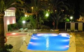 Oferta Viaje Hotel Hotel Joya en Benidorm