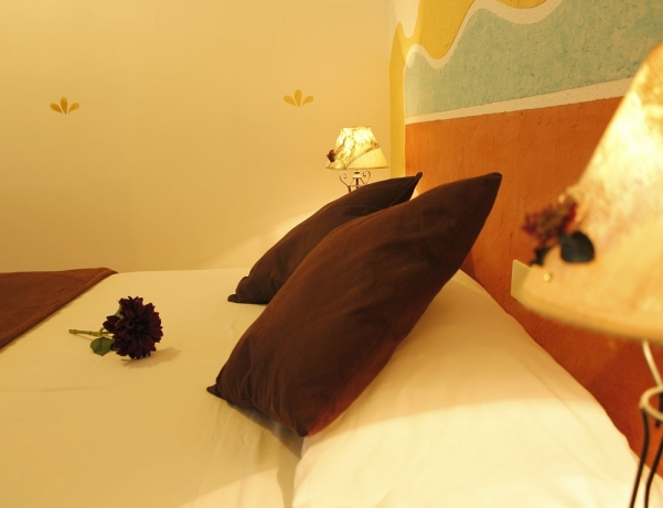 Oferta Viaje Hotel Hotel Horizonte en Santa Cruz de Tenerife