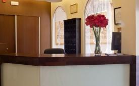 Oferta Viaje Hotel Hotel Quino en Guardamar del Segura
