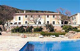 Oferta Viaje Hotel Hotel Son Siurana - Finca Agroturismo en Mallorca