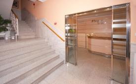 Oferta Viaje Hotel Hotel Hostal Viky en Madrid