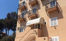 Oferta Viaje Hotel Hotel Hostal San Telmo en Palma de Mallorca