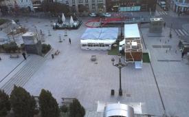 Oferta Viaje Hotel Hotel Zamora Hostal en Madrid