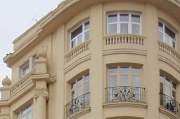 Oferta Viaje Hotel Hotel Go Inn Madrid Hostal en Madrid