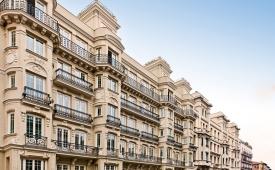 Oferta Viaje Hotel Hotel Catalonia Atocha en Madrid