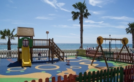 Oferta Viaje Hotel Hotel Best Marítim en Cambrils