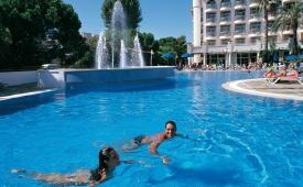 Oferta Viaje Hotel Hotel Sol Cambrils Park en Cambrils
