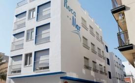 Oferta Viaje Hotel Hotel Nou Rocamar en San Carlos de la Ràpita