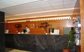 Oferta Viaje Hotel Hotel Best Los Angeles en Salou